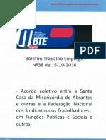 AcordoMisericordias2016.pdf