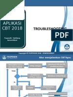 TROUBLESHOOTING+UNBK+2018.pptx