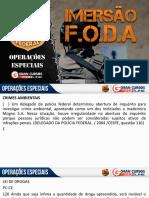 Sergio Bautzer - Legislação Especial - Imersão F.O.D.A - PF.pdf