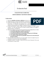 Evaluación-Final-Virtual.docx