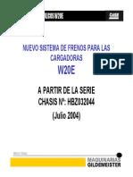 276842251-Frenos-W20E-621D.pdf