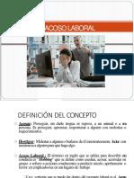 acoso laboral (1)