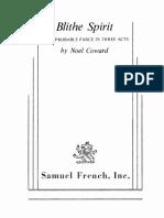 Blithe_Sprit.pdf