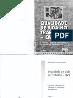 LIMONGI-FRANÇA 2004 Qualidade de Vida no Trabalho.pdf