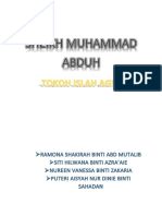 syeikh muhammad abduh.docx