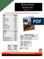 e85-maintenance-chart.pdf
