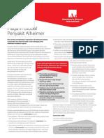 Alzheimers Charter Indonesian 1