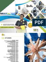 IMvula Cleaning & Hygiene Brochure