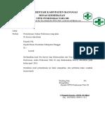 surat akreditasi.docx