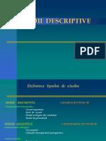 Curs 1 - Studii descriptive - 2013-2014.pdf