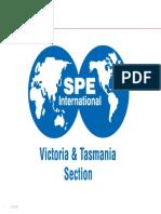 SPE MEG Workshop 18 June 2009.pdf