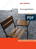 ProFamilia_Trennungsleitfaden_Download_2012-10.pdf