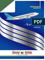 UNITED AIRWAYS 2014.pdf