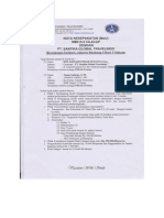 MOU SCAN.pdf