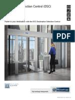 thyssenkrupp_elevator_destination_selection_control_dsc_fact_sheet_2017-08.pdf