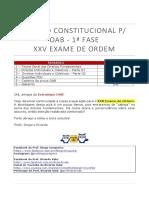 Aula1_Apostila1_YRP3GRQKCG.pdf