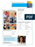 Daily Routine_pictures and questions.pdf