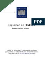 SeguridadIP.pdf