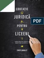 educatie juridica pt liceeni.pdf