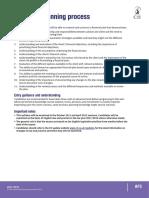 AF5_Syllabus_2011-2012.pdf