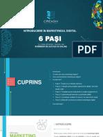 creadiv-ghid-marketing-online.pdf
