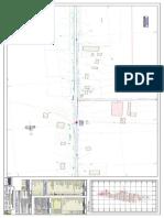 10 C207 RD AP (AP-04) Redes AP.pdf
