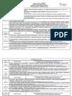 Programa Quimica General 2018-01.pdf
