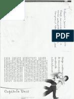 Corpo instrumento de comunicação.pdf
