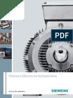 Motores Eléctricos Industriales.pdf