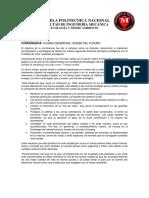 CIUDAD GENEROSA, CIUDAD DEL FUTURO.docx