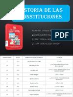 Constituciones del Perú oficial.pptx