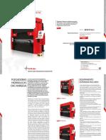 catalogo_plegadoras_hidraulica_cnc_nargesa_mp_series.pdf