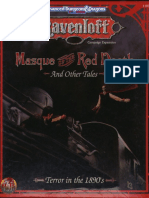 masque of the red death campaign setting v2nd.pdf