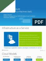 02 Windows Azure Virtual Machines.pptx