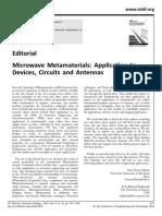 ..-papers-2010-201008_IETMAP_Martin.pdf