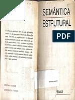 A. J. Greimas - SEMÂNTICA ESTRUTURAL -pesquisa-de-método.pdf