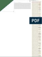 Catálogo de Perfumes - PDF