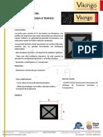JUNTA PARA TRAFICO EN X.pdf