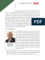 Internship Report - Apex Footwear Ltd.(1).pdf