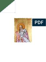 Antologia de Santo Atanásio.pdf