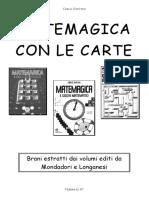 matemagica_2.pdf