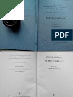 Anonymi Auctoris de Rebus Bellicis (Ed. Ireland, 1984)