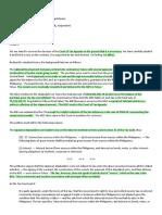 NDC vs CIR.pdf