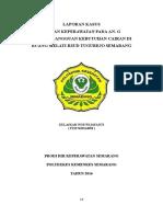 LK DHF 2.doc