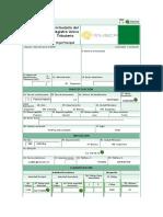 FORMULARIO DE RUT PARA RELLENAR.doc