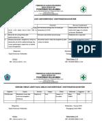 4.1.1.3.b sep IDENTIFIKASI, RTL, DAN TL.docx