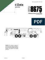 HC165-