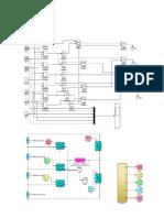 7 Levels APOD.pdf
