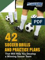 42 Drills.pdf
