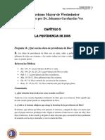 Comentario al CMDW  (Capitulo 5)- J. G. Vos.pdf